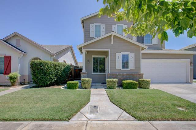 4194 Ivory Lane, Turlock, CA 95382 (#563454) :: Your Fresno Realty   RE/MAX Gold