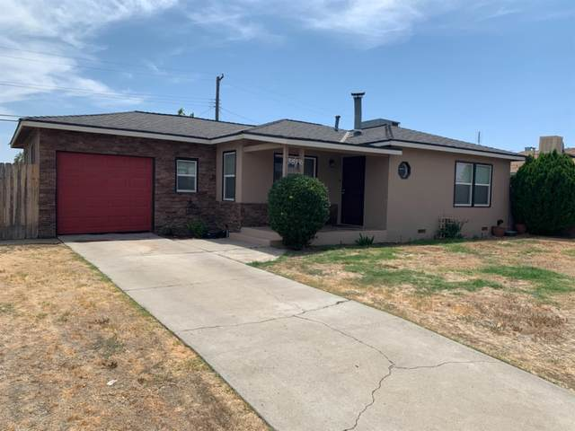 3816 Kenmore Drive N, Fresno, CA 93703 (#563575) :: Raymer Realty Group