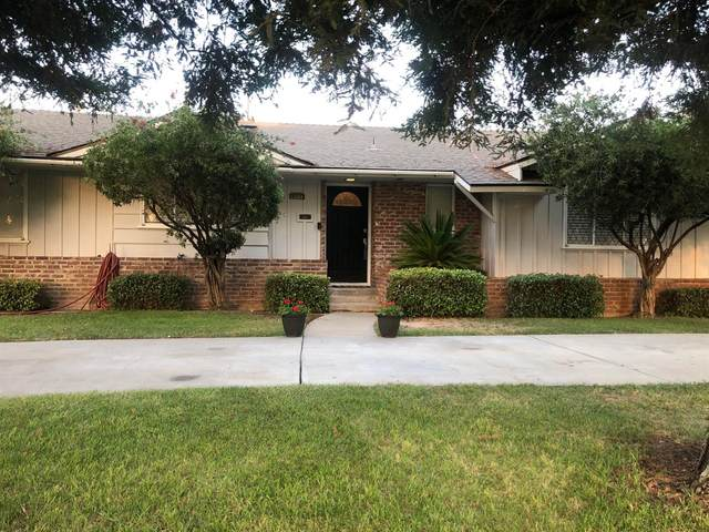 5684 N Safford Avenue, Fresno, CA 93711 (#563584) :: Raymer Realty Group