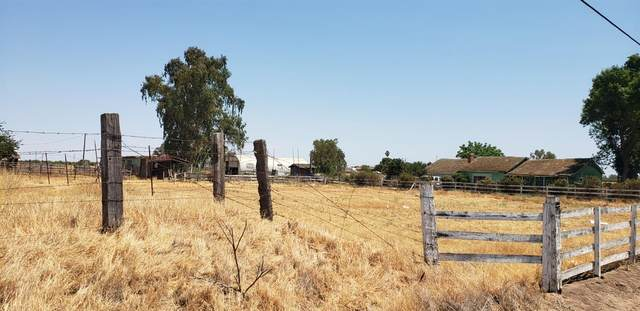 6150 N State Highway 59, Merced, CA 95348 (#563639) :: Raymer Realty Group