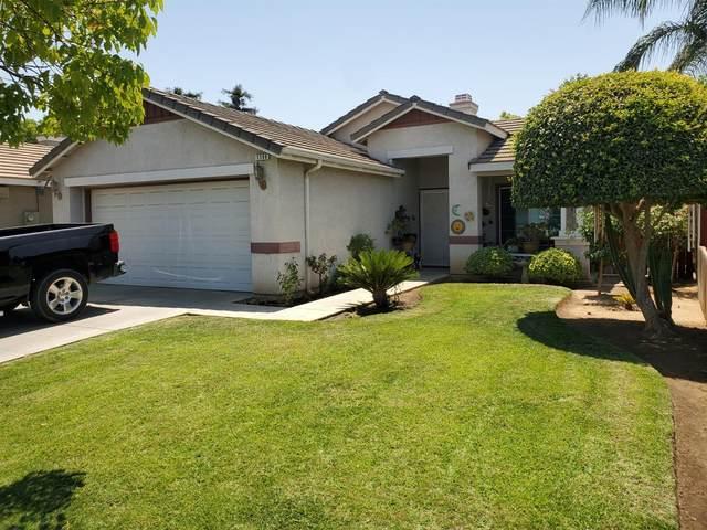 5599 W Indianapolis Avenue, Fresno, CA 93722 (#563646) :: Your Fresno Realty | RE/MAX Gold