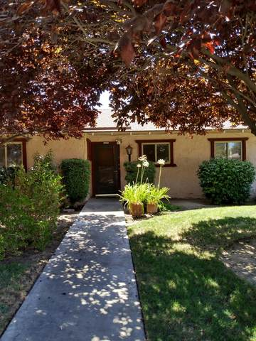 2103-2103 N Price Avenue #112, Fresno, CA 93703 (#563648) :: Raymer Realty Group