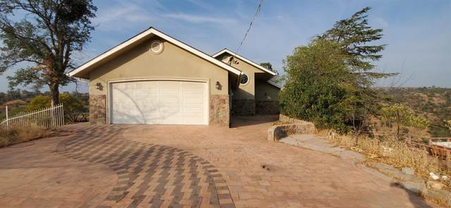 49762 Fine Gold Drive, Friant, CA 93626 (#563682) :: Raymer Realty Group