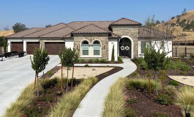 19755 Via Pallazo Dr. Drive, Clovis, CA 93619 (#563697) :: Raymer Realty Group