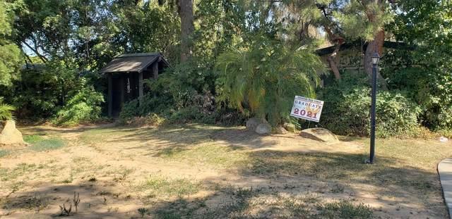 1483 E Portals Avenue, Fresno, CA 93710 (#563704) :: Raymer Realty Group