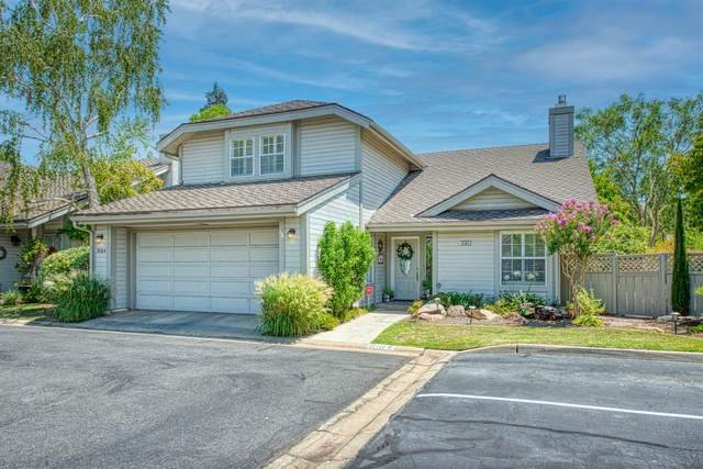 9164 N Stoneridge Lane, Fresno, CA 93720 (#563730) :: Raymer Realty Group