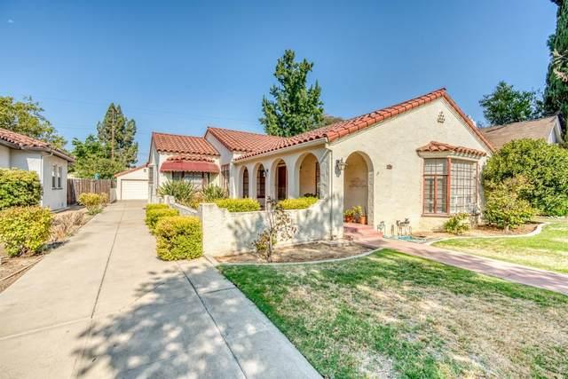 2811 N Van Ness Boulevard, Fresno, CA 93704 (#563733) :: Raymer Realty Group