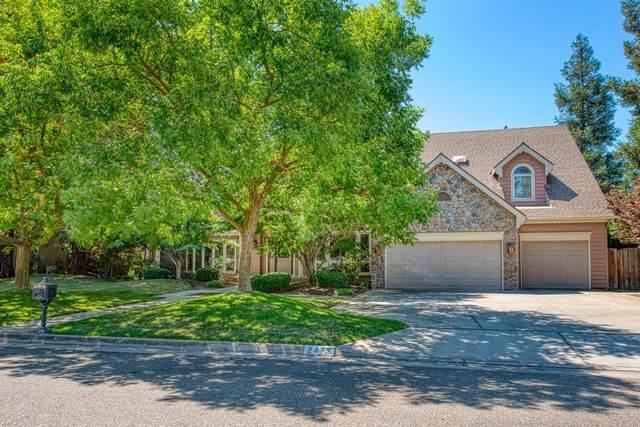 2473 W Beechwood Avenue, Fresno, CA 93711 (#563734) :: Raymer Realty Group