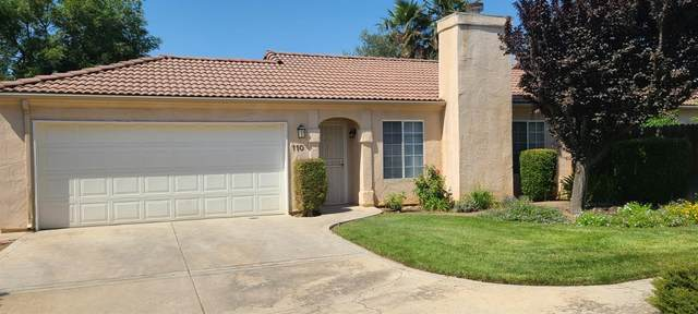 6706 N Chestnut Avenue #110, Fresno, CA 93710 (#563765) :: Raymer Realty Group