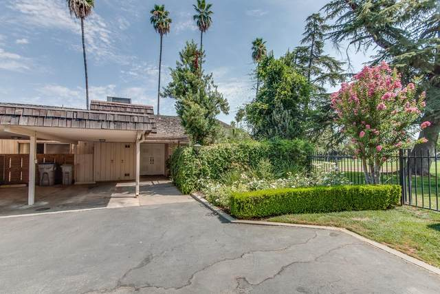 7564 N Charles, Fresno, CA 93711 (#563788) :: Raymer Realty Group
