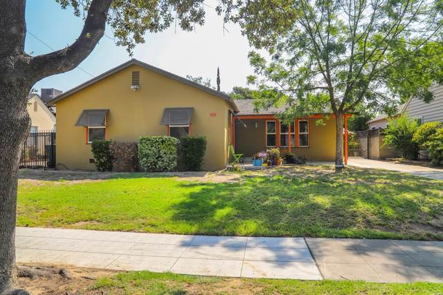 2026 N Thorne Avenue, Fresno, CA 93704 (#563803) :: Raymer Realty Group