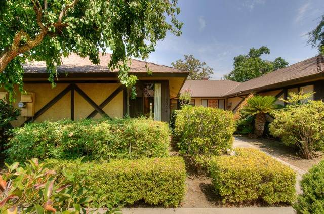 5064 N Forkner Avenue, Fresno, CA 93711 (#563841) :: Raymer Realty Group