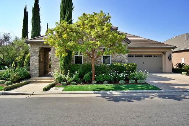 3580 Bloomfield Lane, Clovis, CA 93619 (#563853) :: Raymer Realty Group