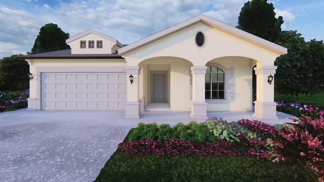 1217 E Ventura Street, Avenal, CA 93204 (#563866) :: Raymer Realty Group