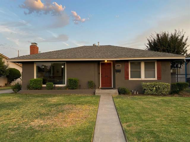 4146 E Brentwood Avenue, Fresno, CA 93703 (#563899) :: Raymer Realty Group