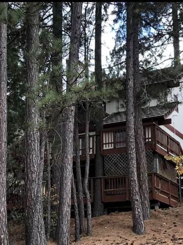 40531 Saddleback Road, Bass Lake, CA 93604 (#563955) :: Raymer Realty Group
