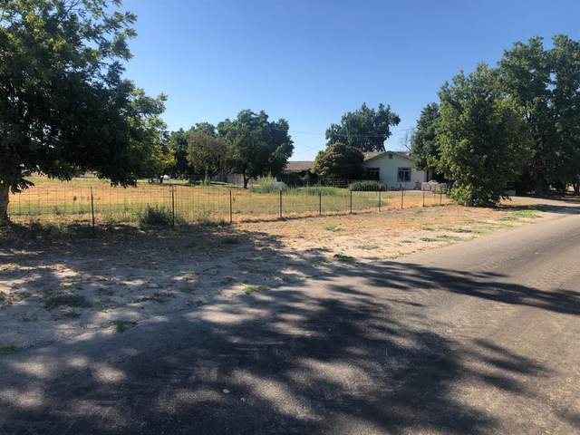 21522 S Bryan Avenue, Riverdale, CA 93656 (#563961) :: Raymer Realty Group
