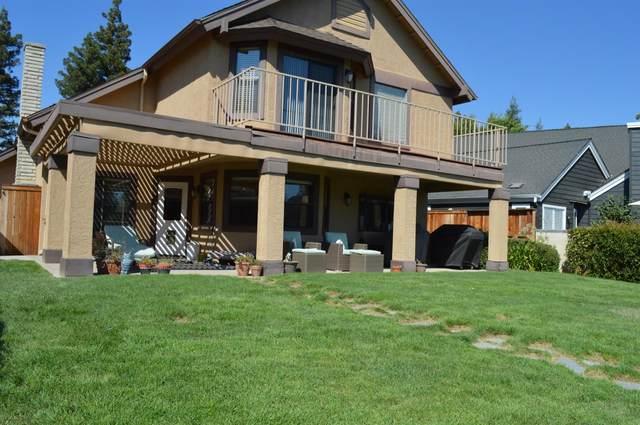 681 E Pintail Circle, Fresno, CA 93730 (#563970) :: Raymer Realty Group