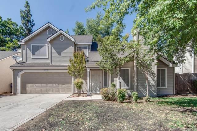 1862 E Jordan Avenue, Fresno, CA 93720 (#563972) :: Raymer Realty Group