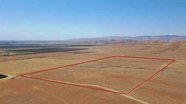 0 Address Not Published, San Joaquin, CA 93210 (#563998) :: Raymer Realty Group
