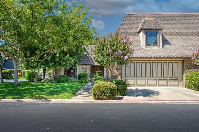 2828 W Compton Court, Fresno, CA 93711 (#564017) :: Raymer Realty Group