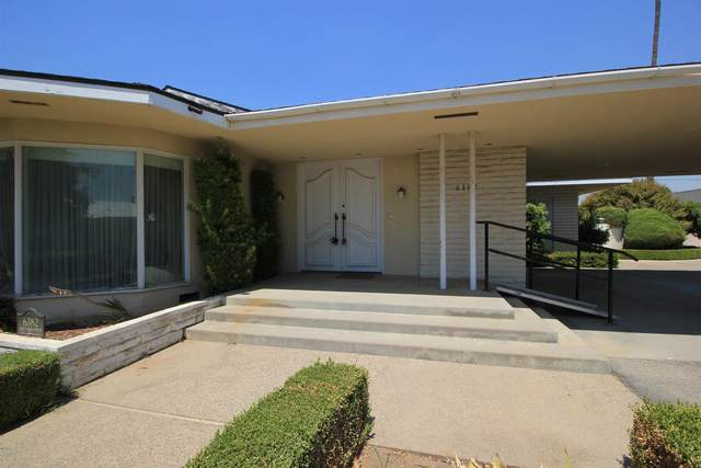 6382 E North, Fresno, CA 93725 (#564025) :: Raymer Realty Group