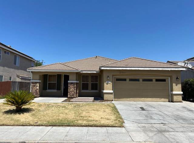 5327 E Audrie Avenue, Fresno, CA 93727 (#564031) :: Raymer Realty Group