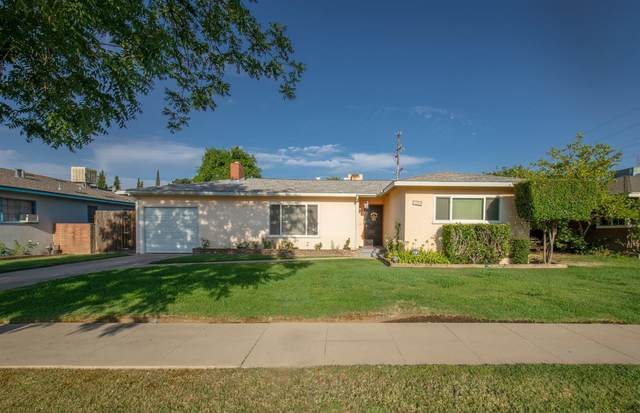 3787 N Diana, Fresno, CA 93726 (#564032) :: Raymer Realty Group