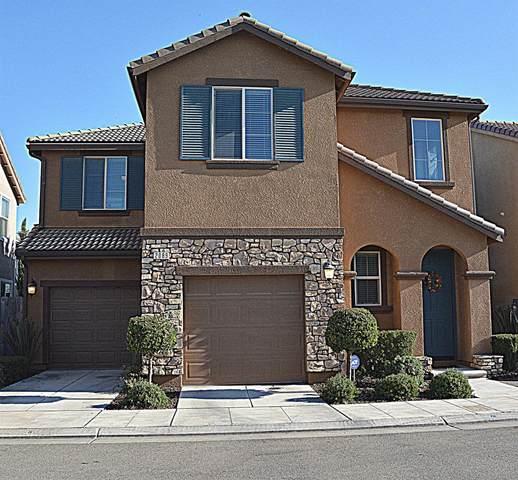 2089 E Christensen Drive, Fresno, CA 93730 (#564049) :: Raymer Realty Group
