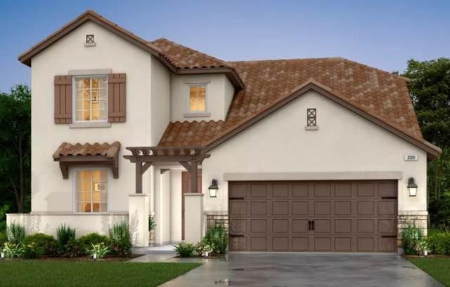 6229 E Saginaw, Fresno, CA 93727 (#564057) :: Raymer Realty Group