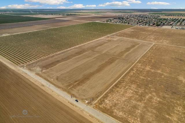 0 Address Not Published, Arvin, CA 93203 (#564834) :: Your Fresno Realty | RE/MAX Gold