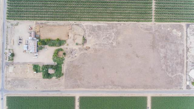 17205 Jumper Street, Shafter, CA 93263 (#565334) :: Your Fresno Realty | RE/MAX Gold
