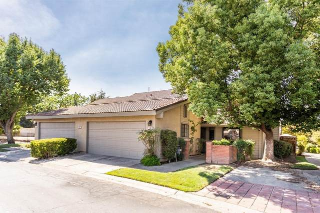 7021 N Teilman Avenue #102, Fresno, CA 93711 (#566261) :: Your Fresno Realty | RE/MAX Gold