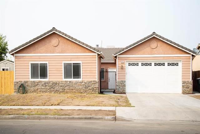 6556 E Balch Avenue, Fresno, CA 93727 (#566306) :: Raymer Realty Group