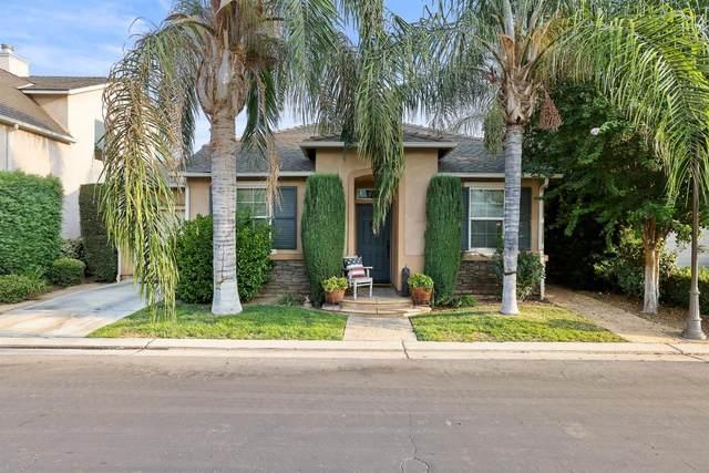 761 W Barcelona Lane, Clovis, CA 93619 (#566309) :: Your Fresno Realty | RE/MAX Gold