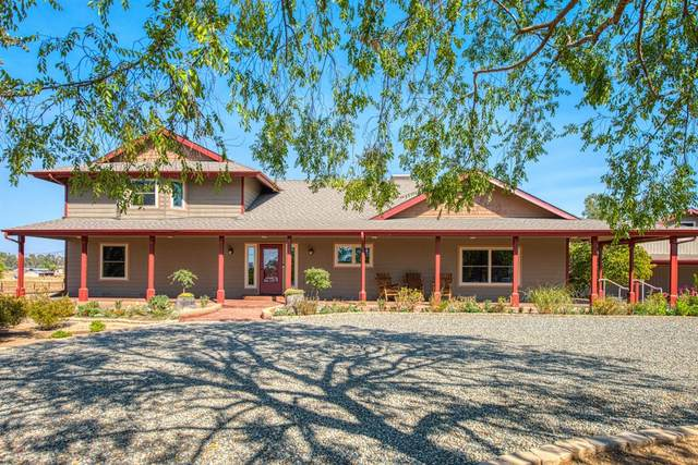 6202 N Bethel Avenue, Clovis, CA 93619 (#566338) :: Your Fresno Realty | RE/MAX Gold