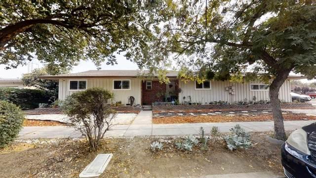 2306 E Dakota Avenue, Fresno, CA 93726 (#566451) :: Your Fresno Realty | RE/MAX Gold