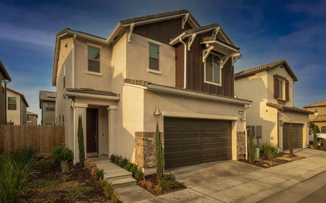 6218 E Nala Drive, Fresno, CA 93727 (#566519) :: Raymer Realty Group