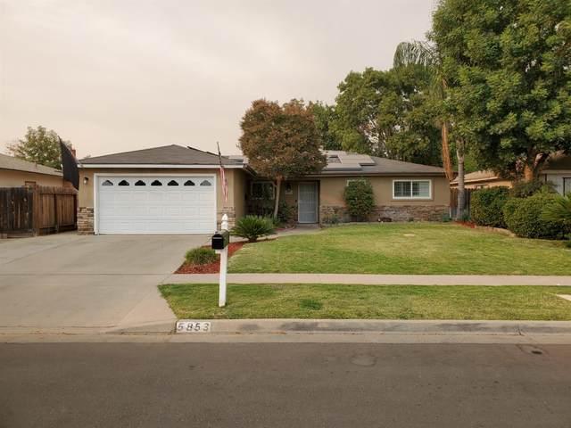 5853 E Dakota Avenue, Fresno, CA 93727 (#566606) :: Raymer Realty Group