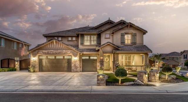 3091 Whiteash Ave, Clovis, CA 93619 (#566645) :: Raymer Realty Group