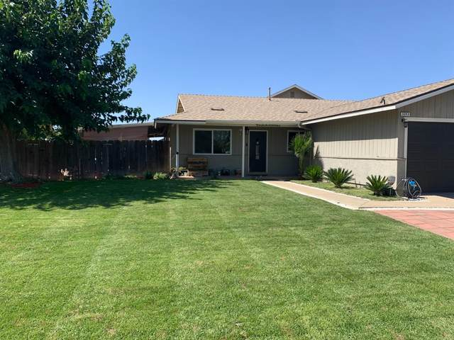 3243 Mitchell Avenue, Selma, CA 93662 (#566673) :: Raymer Realty Group