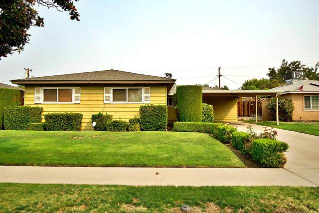 4955 E Home Avenue, Fresno, CA 93727 (#566772) :: Raymer Realty Group