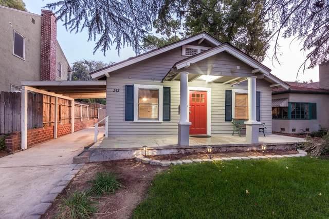 312 E Princeton Avenue, Fresno, CA 93704 (#566806) :: Raymer Realty Group