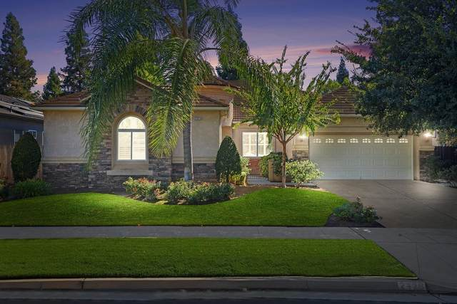 2420 Deauville Circle, Clovis, CA 93619 (#566837) :: Raymer Realty Group