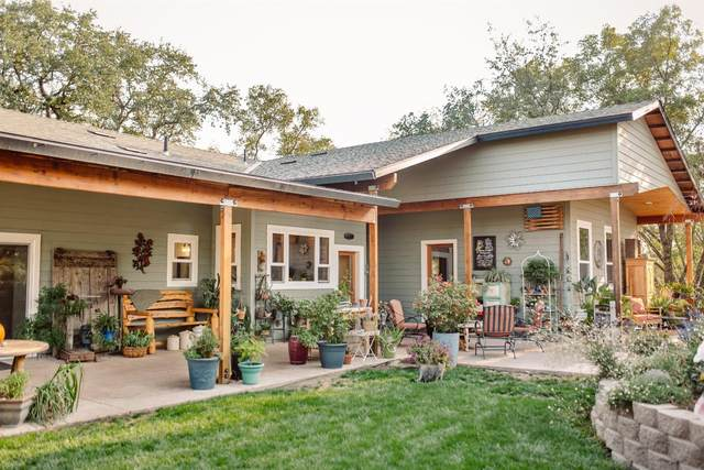 30787 Little Sandy Road, Prather, CA 93651 (#566849) :: Raymer Realty Group