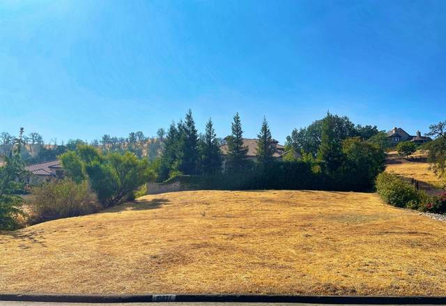 0 Westmere Lane #37, Friant, CA 93626 (#566863) :: Raymer Realty Group