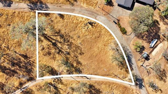0 Na, Friant, CA 93626 (#566879) :: Raymer Realty Group