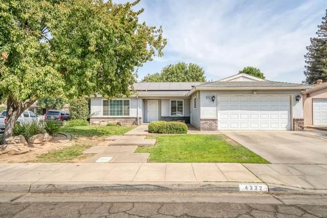 4332 N Constance Avenue, Fresno, CA 93722 (#566919) :: Twiss Realty