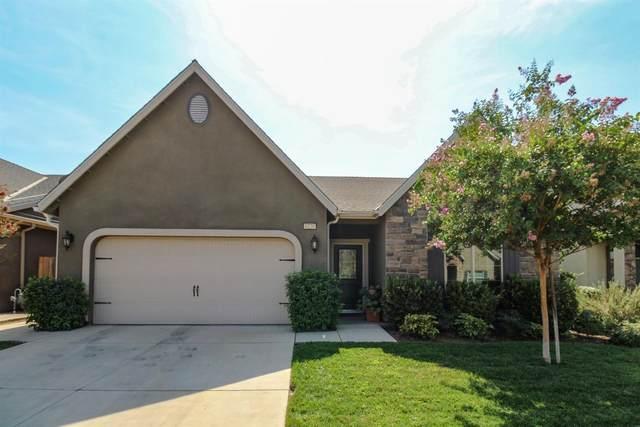 6220 E Pontiac Way, Fresno, CA 93727 (#566931) :: Raymer Realty Group