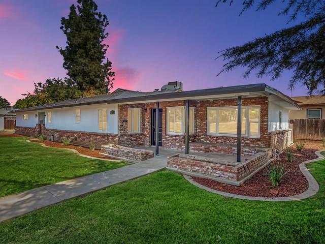 3710 N Maroa Avenue, Fresno, CA 93704 (#566987) :: Twiss Realty